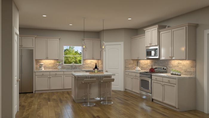4450 kitchen700x394.jpg