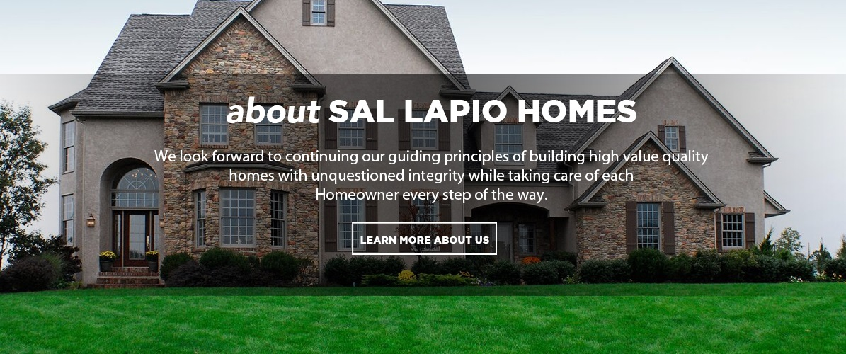 Copy of About Sal Lapio Homes Callout.jpg