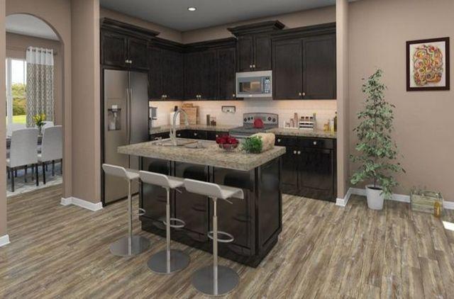 4623 kitchen640x422.jpg (1)