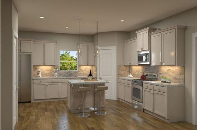 4450 kitchen640x422.jpg