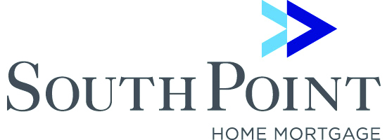 Preferred-Southpoint.jpg