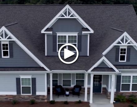 New Home Builder Atlanta, Raleigh, Charlotte, Birmingham