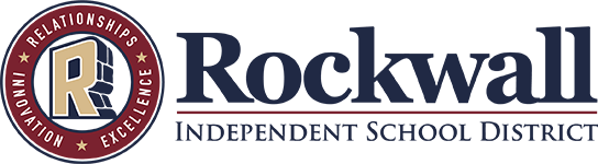 Rockwall ISD logo FINAL.png