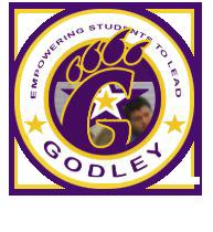 Godley ISD