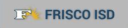 Frisco ISD