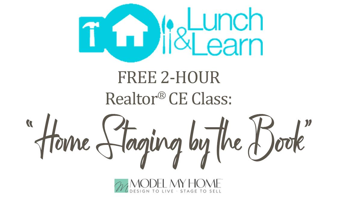 Lunch&Learn_HomeStagingbytheBook.jpg