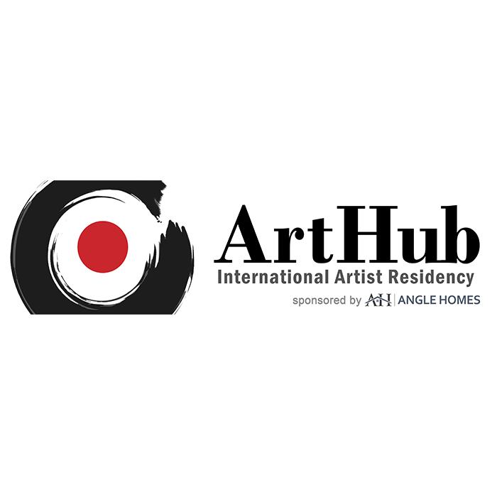 arthub.png
