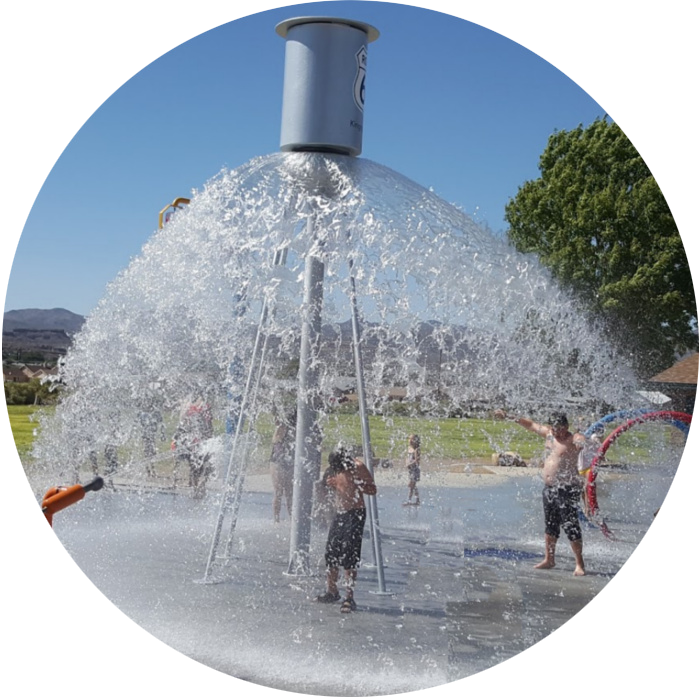 splash_pad_.png