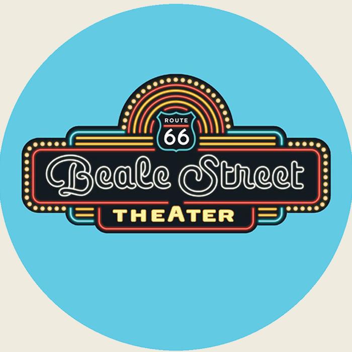BealeStreet-logo.jpg
