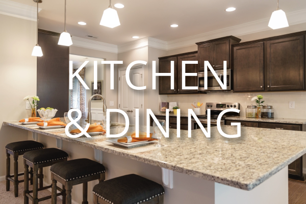Kitchen&Dining.png