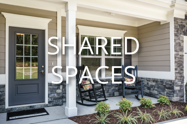 Shared-Spaces.png