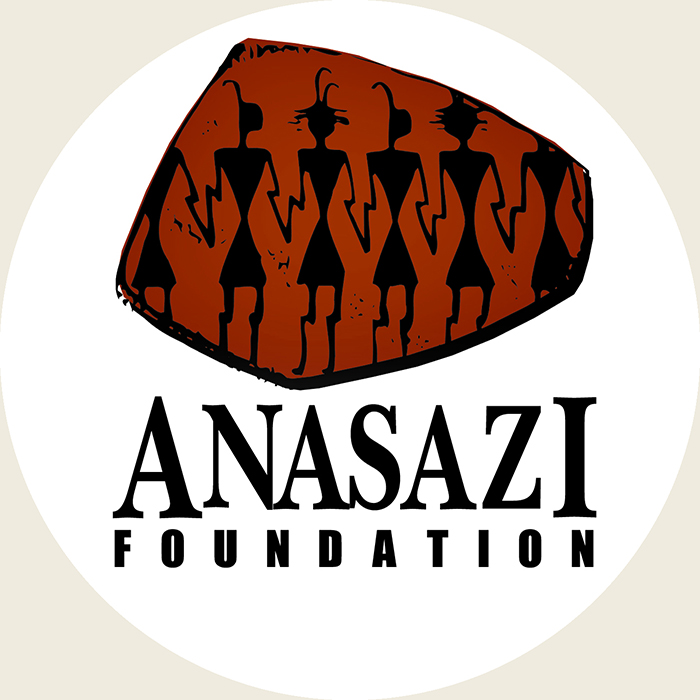 ANASAZI logo.jpg