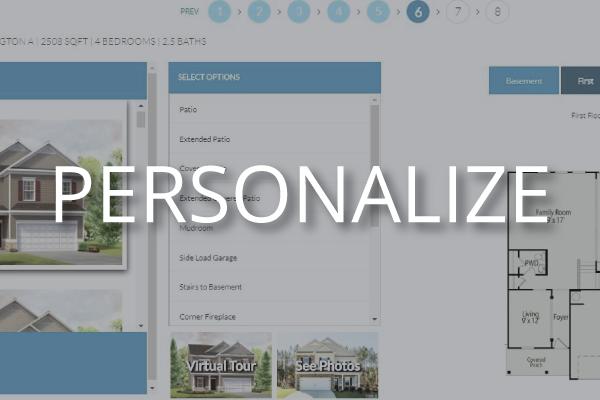 PersonalizeCTA.png