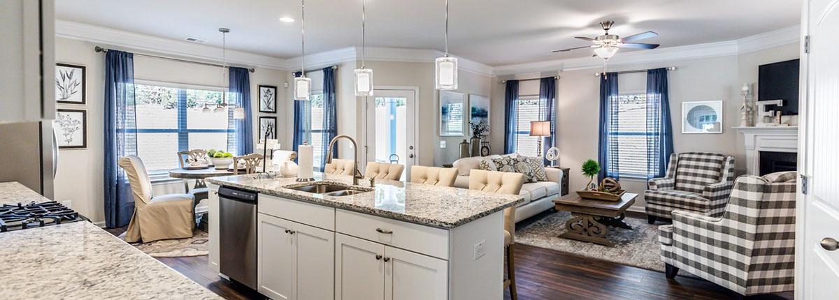 Braselton open living area - 1200x430.jpg