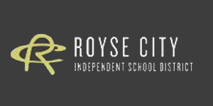 Royse City.JPG