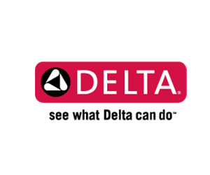 delta.jpg