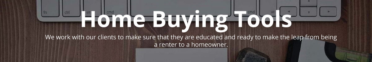 Homebuying-Tools-bg.jpg