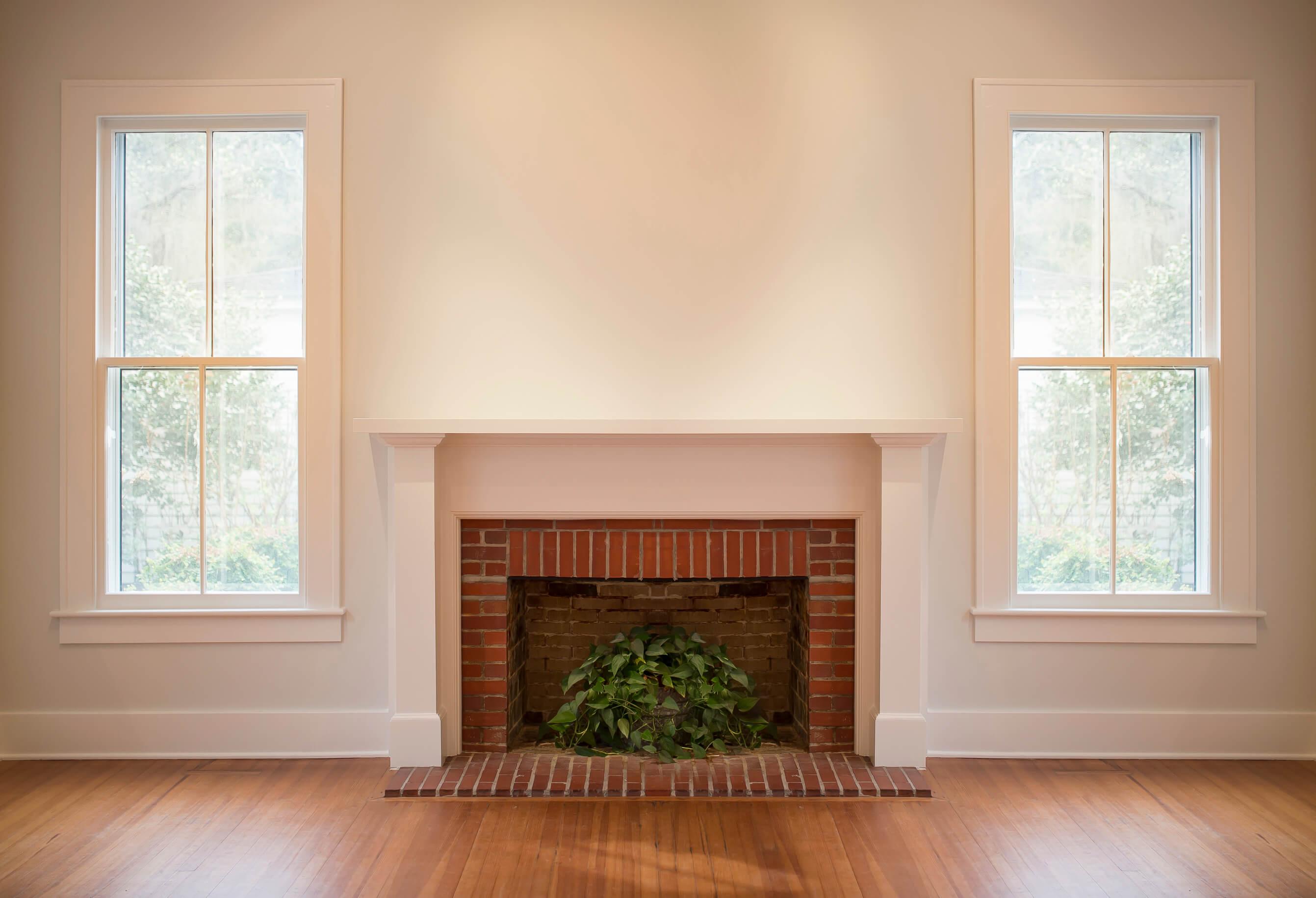 Livingroom-Fireplace.jpg