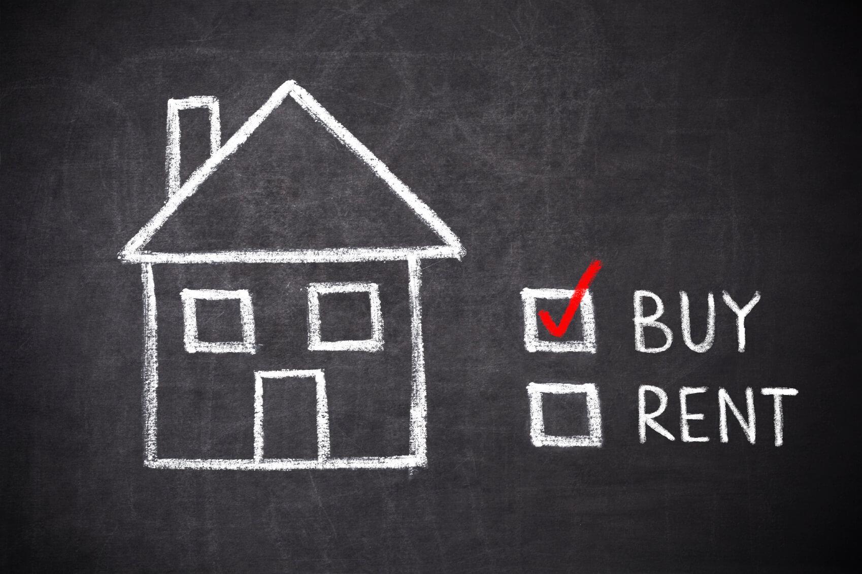 new_homebuyers_seminar.jpg