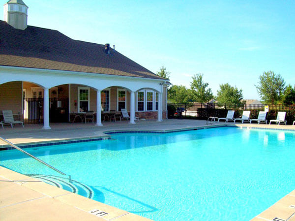 SDH-HF-Pool-and-Clubhouse.jpg