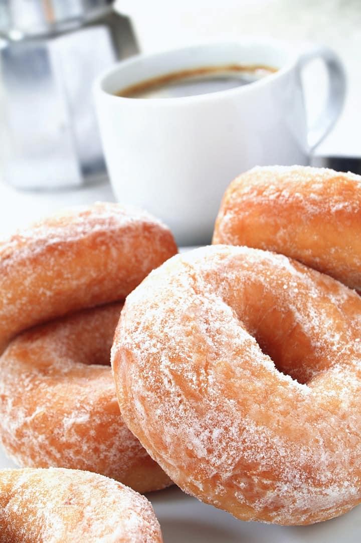 doughnut-ring-324.jpg