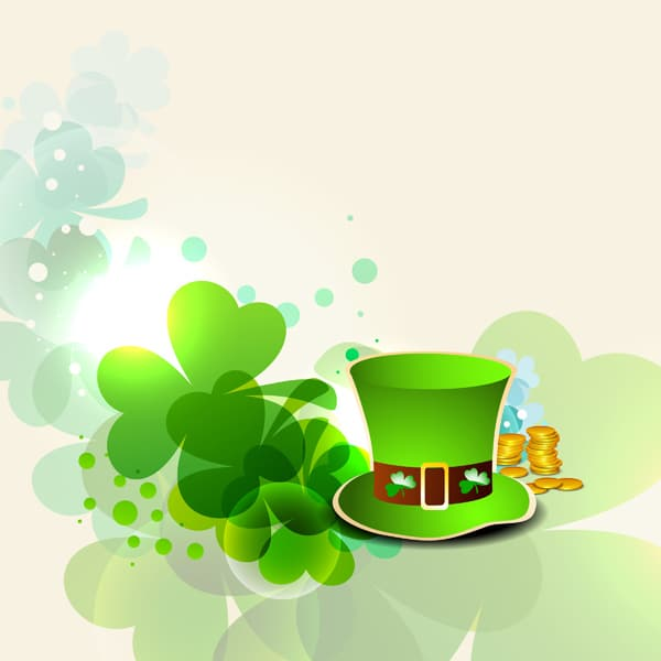 beautiful-happy-st-patricks-day-background_QJpZTG_L.jpg