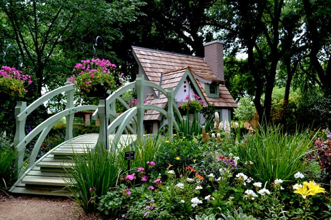 Dallas_Arboretum_Monet_House_-_650-thumb-650x433-4517.jpg