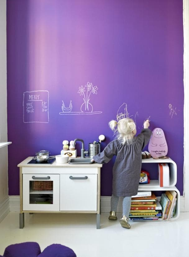 & Hot Paint Colors for 2015