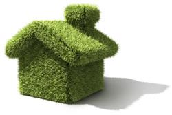 greenbuilding_250.jpg