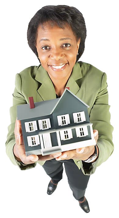 woman_holding_house.jpg